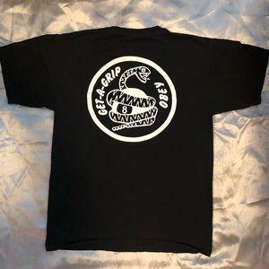 Men's OBEY T-Shirt